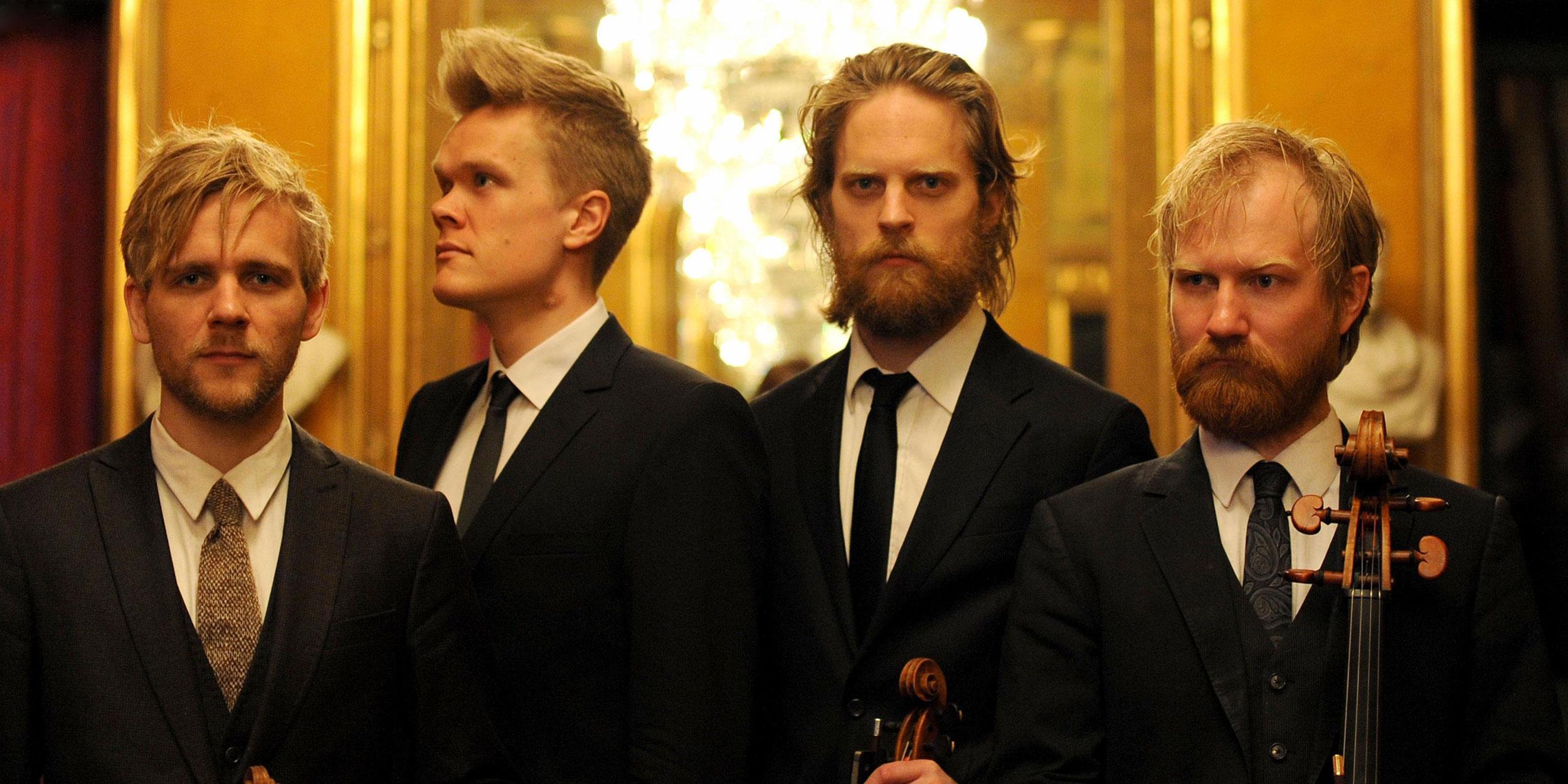 Danish_String_Quartet_[c]_Caroline_Bittencourt